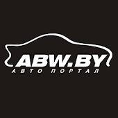 Автомобили Беларуси на ABW.BY