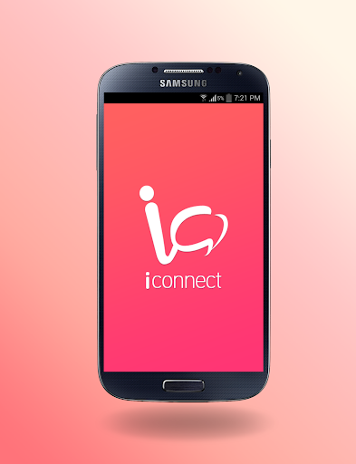 iConnect Lite