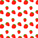 Pattern Fruit LWP icon