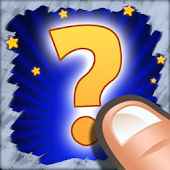 Scratch Off Quiz APK for Ubuntu