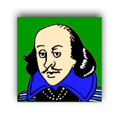 Shakespeare Insulter