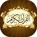 Al Quran Karim icon