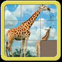Fast Puzzle 11 icon