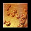 TOPOC ChineseChess logo
