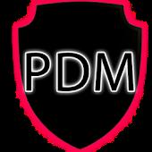 PocketDM