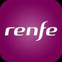 Renfe icon