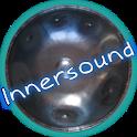 Innersound handpan