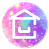 Cute home ♡ CocoPPa Launcher v1.2.3