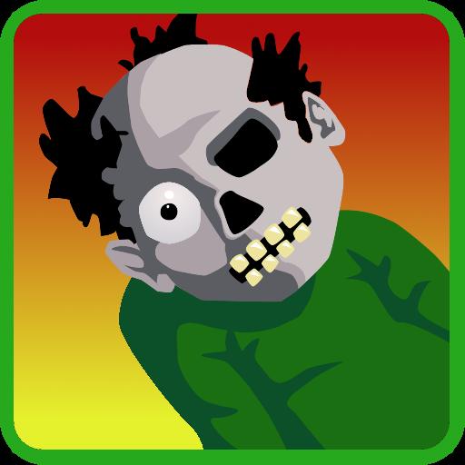 Cecilia: Zombie Slayer