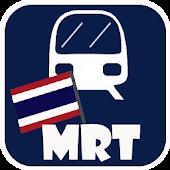 Thailand MRT