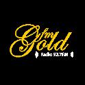 FM Gold Suriname icon