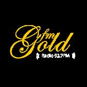 FM Gold Suriname