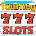 Tourney Slots icon