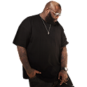 Rick Ross widgets logo