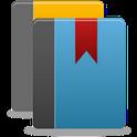 Справочники и конспекты icon