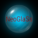 NeoGlaSs ICONS