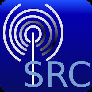 Short Range Certificate (SRC)