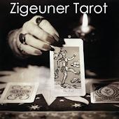 Zigeuner Tarot