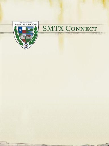 SMTX Connect