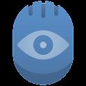 Lifecap icon