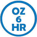 OZ6HR icon