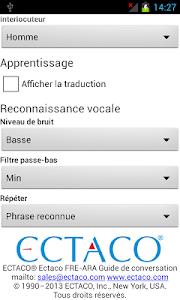 French<->Arabic Phrasebook v0.92m