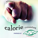Your Calorie Counter icon