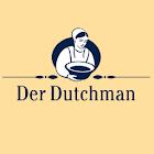 Der Dutchman icon