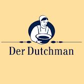 Der Dutchman