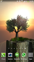 Screenshot of Magic Tree Free