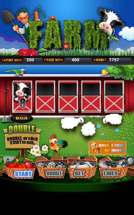 Casino apps 1234.com edward weidner sands casino