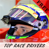 Top Race Drivers