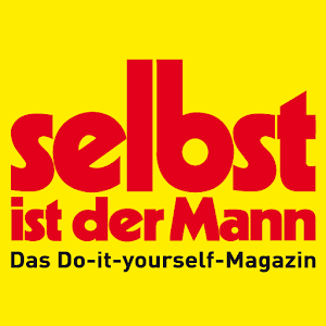 download selbst ist der mann epaper apk on pc download android apk games apps on pc. Black Bedroom Furniture Sets. Home Design Ideas