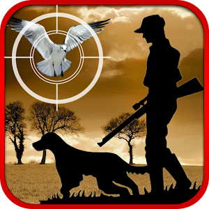 Jungle Sniper Birds Hunting 3D for PC and MAC