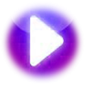 All in One Flash Media Player icon