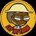 Lef Mi Farm icon