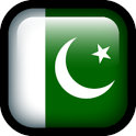 Pakistan Travel Guide icon