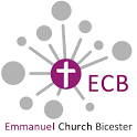 Emmanuel Church, Bicester icon