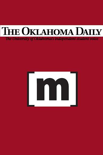 Oklahoma Daily