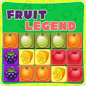 Fruit Legend