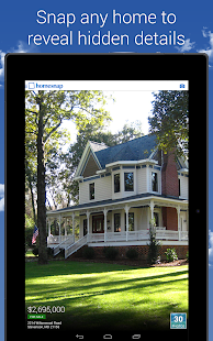 Homesnap Real Estate & Rentals Screenshot 26