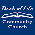 Book of Life Community Church icon