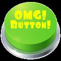 OMG! Button! logo