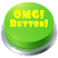 OMG! Button! 2.3.0 APK for Android