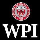 WPI Bannerweb icon