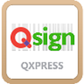QSign SG