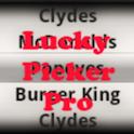 Lucky Picker Pro logo
