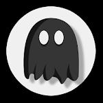 Phantom - CM12 Theme v1.4