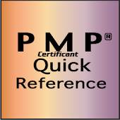 Project Manager-PMP® Quick Ref