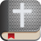 Daily Devotional Collection icon